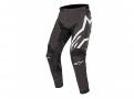 ALPINESTARS Панталон RACER GRAPHITE PANTS ALPINESTARS