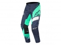 ALPINESTARS Панталон RACER SUPERMATIC ALPINESTARS