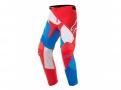 ALPINESTARS Детски панталон YOUTH RACER VENOM PANTS ALPINESTARS