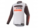 ALPINESTARS Детска блуза YOUTH RACER TACTICAL JERSEY ALPINESTARS