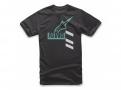 ALPINESTARS Детска тениска JUVY WHIP TEE ALPINESTARS