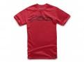 ALPINESTARS Детска тениска JUVY BLAZE TEE ALPINESTARS