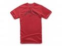 ALPINESTARS Тениска ARC TEE ALPINESTARS