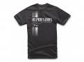 ALPINESTARS Тениска INTERSECTION TEE ALPINESTARS