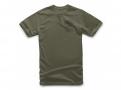 ALPINESTARS Тениска FAZZTRACK TEE ALPINESTARS