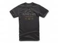 ALPINESTARS Тениска TRIBUTE TEE ALPINESTARS