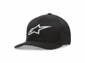 ALPINESTARS Шапка AGELESS HAT ALPINESTARS