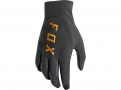 FOX Ръкавици FLEXAIR GLOVE FOX