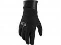 FOX Ръкавици ATTACK PRO FIRE GLOVE FOX