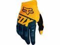 FOX Ръкавици DIRTPAW GLOVE FOX