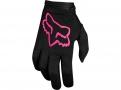 FOX Детски ръкавици YOUTH GIRLS DIRTPAW MATA GLOVE FOX