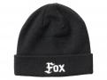 FOX Шапка FLAT TRACK BEANIE FOX