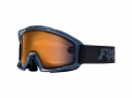 FOX Маска MAIN ENDURO GOGGLE BLK FOX