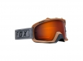 FOX Маска AIR SPACE ENDURO GOGGLE GRY FOX