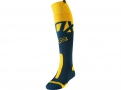 FOX Чорапи COOLMAX THICK SOCK - KILA FOX