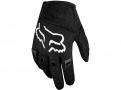 FOX Детски ръкавици DIRTPAW GLOVE FOX