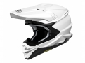 SHOEI Каска NEW MODEL VFX-W WHITE SHOEI