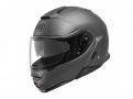 SHOEI Каска NEOTEC II MATT DEEP GREY SHOEI