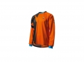KTM Блуза POUNCE SHIRT ORANGE/BLACK КТМ
