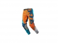 KTM Панталон KINI-RB COMPETITION PANTS КТМ