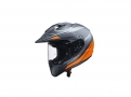 KTM Каска HORNET ADV Helmet for KTM by SHOEI