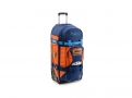 KTM Сак REPLICA TRAVEL BAG 9800 КТМ