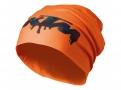 KTM Детска шапка KIDS RADICAL BEANIE КТМ