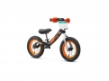 KTM Детско колело KIDS TRAINING BIKE MINI SX КТМ