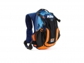 KTM Раница TEAM BAJA BACKPACK КТМ