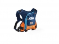 KTM Раница TEAM ERZBERG HYDRATION PACK КТМ