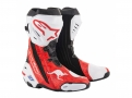 ALPINESTARS Ботуши LIMITED EDITION STONER SUPERTECH R BOOT ALPINESTARS