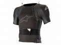 ALPINESTARS Протектор SEQUENCE PROTECTION JACKET SHORT SLEEVE ALPINESTARS
