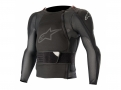 ALPINESTARS Протектор SEQUENCE PROTECTION JACKET LONG SLEEVE ALPINESTARS