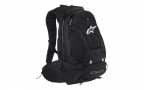 ALPINESTARS Раница CHARGER BACK PACK BLACK ALPINESTARS