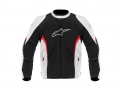 ALPINESTARS AST AIR TEXTILE JACKET