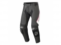 ALPINESTARS Дамски панталон STELLA MISSILE V2 LEATHER PANTS ALPINESTAR