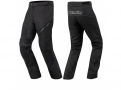 ALPINESTARS Панталон AST-1 WATERPROOF