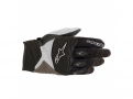 ALPINESTARS Дамски ръкавици STELLA SHORE GLOVES ALPINESTARS