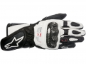 ALPINESTARS Ръкавици STELLA SP-1 LEATHER