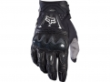 FOX Ръкавици BOMBER GLOVE FOX
