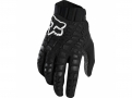 FOX Ръкавици SIDEWINDER GLOVE FOX