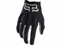 FOX Ръкавици ATTACK GLOVE FOX
