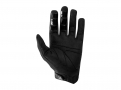FOX Ръкавици LEGION GLOVE BLACK FOX