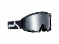 FOX Маска AIR SPACE GOGGLE - RACE BLK FOX