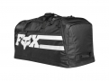 FOX Сак PODIUM 180 GB - COTA BLK FOX