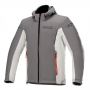 ALPINESTARS Яке SPORTOWN DRYSTAR® AIR JACKET ALPINESTARS