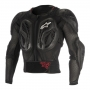 ALPINESTARS Протекторна жилетка Alpinestars Bionic Action Jacket