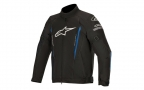 ALPINESTARS Яке GUNNER V2 WATERPROOF ALPINESTARS