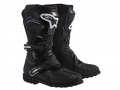 ALPINESTARS Ботуши TOUCAN GORE-TEX® BOOT ALPINESTARS