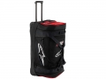 ALPINESTARS Сак MM93 GEAR BAG BLACK RED ALPINESTARS
